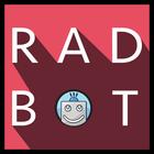 RADBOT - Ads for Bots
