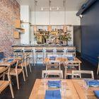 Tsubaki Modernizes the Izakaya in Echo Park | Eater LA