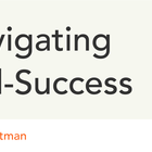 Navigating Mid-SuccessNavigating Mid-Success – Y Combinator