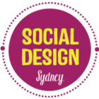 Designing with Community: A conversation about participation - Social Design Sydney (Sydney)| Meetup