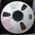 'Spine-tingling' lost Bob Marley tapes restored after 40 years in a cellar