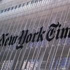 Hoe The New York Times nieuws gaat maken op Snapchat Discover
