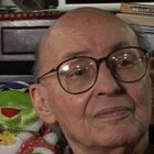 Marvin Minsky - Scientist  - The end of my PhD on learning machines - Web of Stories