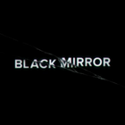 Black Mirror, een must see serie - Savvy Ladies