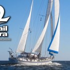 Boat #11: 1969 Bill Tripp Custom 60' Ketch