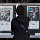 Fatigued by the News? Experts Suggest How to Adjust Your Media Diet - The New York Times