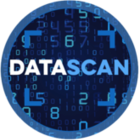 DataScan: Issue #18