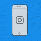 Instagram Marketing Tips: 9 Incredibly Powerful, Time-Saving Tips for Instagram
