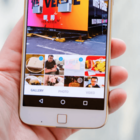 New Instagram Feature: Share Multiple Photos in a Single Post
