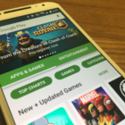 Why mobile app stores are on their way out