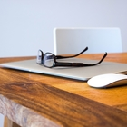 Motivatiebrief schrijven in 7 stappen - tips voor een goede opbouw en stijl