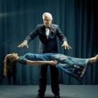 🇩🇪 Die mediale Illusionsshow zur Entstehung der Elbphilharmonie