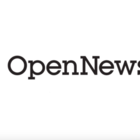 Mozilla launches OpenNews
