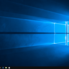 Cortana reminds you of the important stuff – even when you forget to ask - Windows Experience BlogWindows Experience Blog
