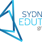 HHQ Square Table: running a cross-border education startup in China - Sydney Educational Technology (SydEduTech) Meetup Group (Sydney)| Meetup