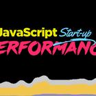JavaScript Start-up Performance – Dev Channel – Medium