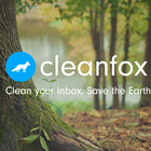 Cleanfox - Clean your Inbox, Save the Earth