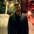 Bonobo track was cut down to boost its Spotify playlist chances