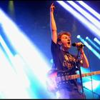 Why indie rock band Glass Animals gamified its latest album