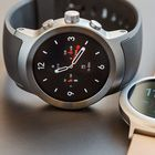 Android Wear 2.0 review: Google's second swing at smartwatches