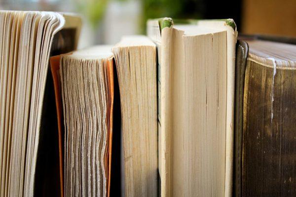 La rinascita del libro di carta? Non è come pensi