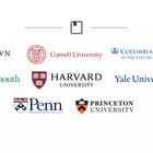 250 corsi online gratis dalle migliori università americane