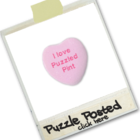 Puzzled Pint: Valentine's Day