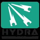 GitHub - Hydra