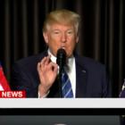 Trump Generator – so great!