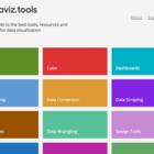 dataviz.tools