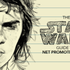 The Star Wars guide to NPS - Typeform blog