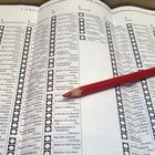 Dit staat er over tech in de verkiezingsprogramma's | Bright.nl