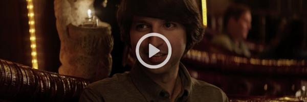 Dean | Trailer