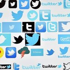 Twitter is controlling reach of accounts it thinks are bad
