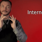 Giphy wants to help you learn sign language with 2,000 new GIFs