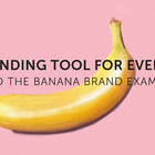 A short explanation of a branding tool for everything and everyone.