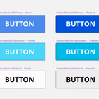 A Better Way to Make Buttons in Sketch – UX Power Tools – Medium