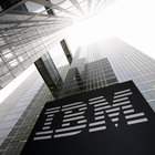 IBM  opens $200 million HQ in Munich