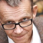 Three minutes with Hans Rosling will change your mind about the world : Nature News & Comment