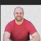Transparent JPG (With SVG) | CSS-Tricks
