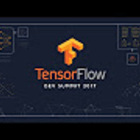 TensorFlow Dev Summit 2017 - YouTube