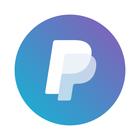 PayPal.Me/HeyDayle