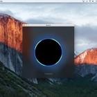 Free App 'Reverb' Brings Amazon's Alexa to Mac Desktops, iPhones and iPads