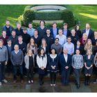Atomico announces $765 million Series A fund