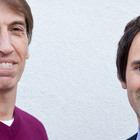 Wealthfront's Big Bet on Automated Financial Planning