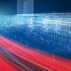 The Sensor-Based Economy