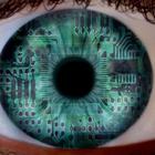 Santander Invests in Artificial Intelligence Startups