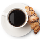 The Ripple Maker - Coffeeripples