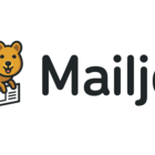 Send direct mail postcards as easily as email | Mailjoy