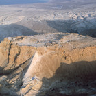 Decoding the ancient tale of mass suicide in the Judaean desert